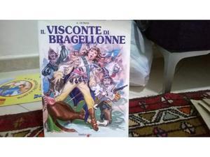 Libri di storie per bambini da collezione