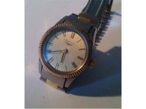 Orologio LONGINES Donna tipo Rolex