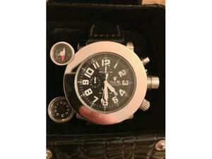 Orologio Officine Italiane Wrist watch (OIW)