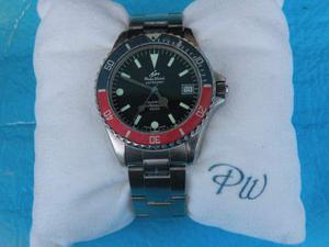 Orologio Philip Watch Caribbean