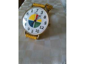 Orologio da Polso UOMO DONNA Particolare