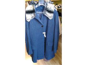 Stock di abbigliamento Uomo/Donna  pezzi
