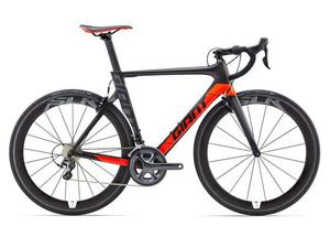 Bici da corsa Giant Propel Advanced 1+ *nuova !*