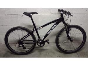 Bicicletta Rockrider 5.2