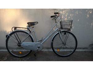 """Bicicletta da Donna """"26"""