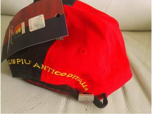 Cappellino winx con borsellino abbigliamento bimbo posot for Cappellino con visiera