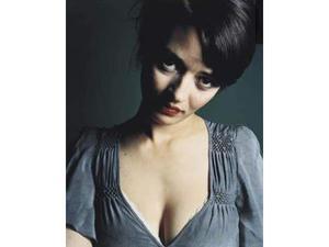 Carmen Consoli RARI CD