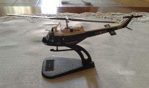 Modellini arma carabinieri