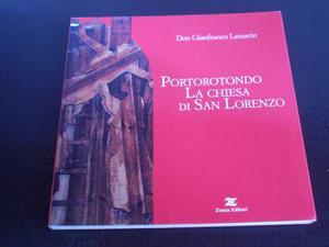 PORTO ROTONDO - Sardegna - storia locale
