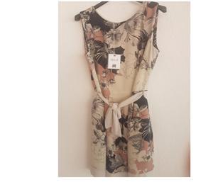 Stock Induit Abbigliamento donna