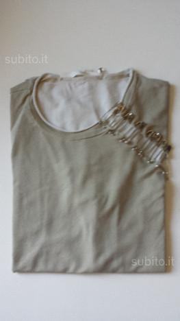 T shirt marca imperial