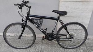 bicicletta mountain bike cascella