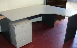 Scrivania Ufficio Grigio : Ikea tavolo ufficio. ikea brusali tavolo scrivania marrone x cm per