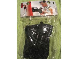 Guanti arti marziali-pugilato per sacco