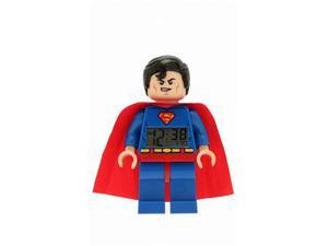 LEGO GG - Sveglia Superman