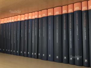 La Grande Biblioteca Della Scienza