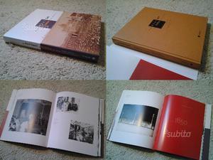 Libri di architettura anni 4039 posot class for Libri sull architettura