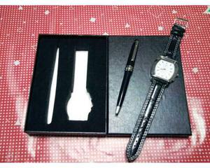 Set orologio & penna