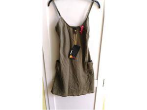 Stock abbigliamento Uomo/Donna 500 pezzi