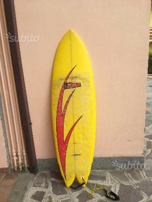 Tavola surf usata posot class - Tavola da surf motorizzata prezzo ...