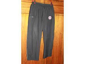 Vendo pantaloni Nike Hackney (neri)