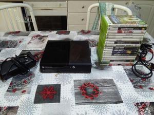 Xbox 360 e 17 giochi