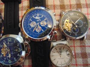 orologi Euro 80