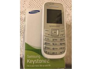 Cellulare Samsung chiamate sms