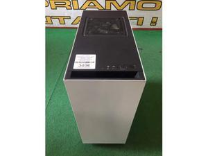 Computer assemblato FX-gb SSD/1tb HDD