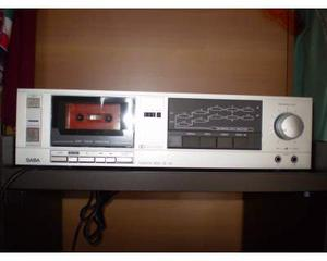 Impianto stereo e musicassette gratis posot class - Impianto radio casa ...
