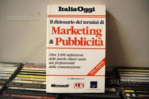 Libri su marketing, management, iso