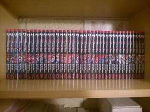Manga Flashbook / J-Pop / GP Publishing