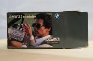 Modellino BMW Z