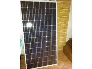 Pannello fotovoltaico 185 w 72 celle