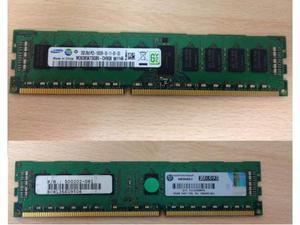 Ram Samsung 2GB PCR DDRMHz M393BGB0