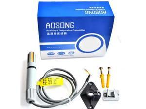 Sensore di temperatura /umidità per arduino