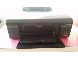Stampante Epson a colori
