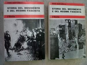 L'America, Mussolini e il fascismo / John P. Diggins.