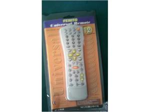 Telecomando universale 12 in 1