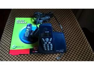 Telefono crodless Telecom