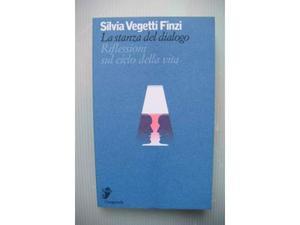 Vegetti Finzi Silvia, La stanza del dialogo