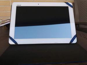 Vendo Tablet Asus trasformer pad TF103CG