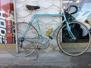 """Bici corsa """"Vintage"""" SARTO"""