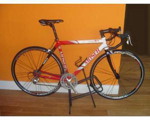 Bicicletta Moser nuova