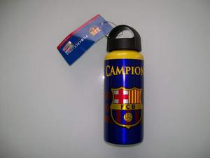 Borraccia,Shaker,Thermos Barcellona Football Club
