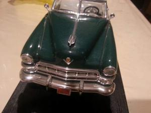 Caddillac Auto modellino da collezione