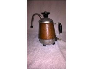 Compro vecchie caffettiere anche in lotti