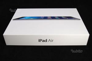 IPad Air 2 WI-FI 4G Space grey