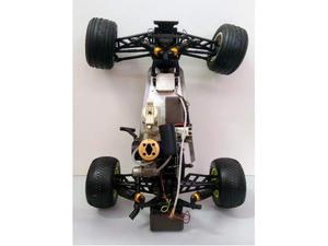Modellino auto Kyosho giocattolo vintage
