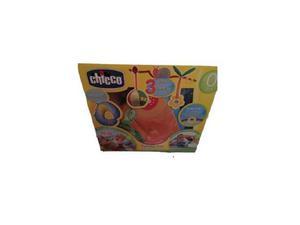 Palestrina Chicco Tummy Pad